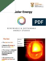Solar Energy Ppt 13