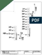 Plano Bed-ie16 Revb Diagrama Unifilar(Bind) 2 de 2