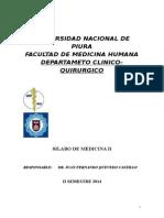 Silab Medicina II-2014modificado