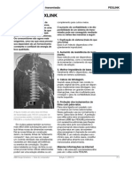 Surge Arrester Buyers Guide Ed5 - F - PEXLINK (Bra Portuguese)