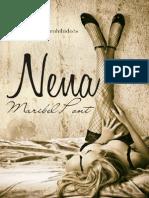 Nena, Te gusta lo prohibido - Maribel Pont.pdf