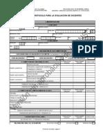 Articles-139134 Archivo Doc5