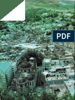 1980 Guanajuato GEOMUNDO