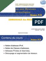 Réseaux S4 séance6 - Adressage des Résaux.pdf