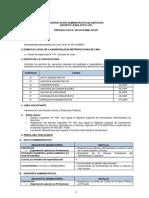 CAS N°044-2014-GCSRP