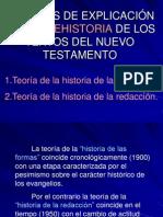 4782_teor_a_de_las_formas_y_teor_a_de_la_redacci_n.ppt