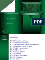 18008849-control-valve.ppt