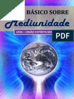 cursobsicosobremediunidade-140326081443-phpapp02