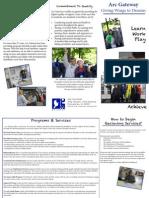 ARC brochure.pdf