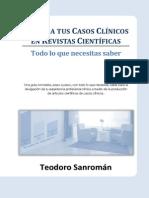 Divulga Tus Casos-clinicos