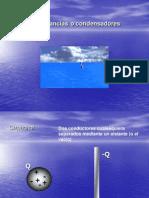 Capacitancias o condensadores 5.ppt