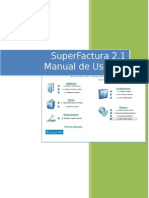 SuperFactura Manual de Usuario.docx