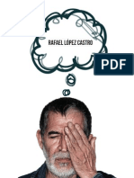 Rafael López Castro