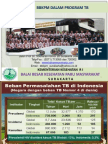 Materi BBKPM 29 Nop 2014