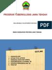 Program Tb Jateng 29 Nop 2014