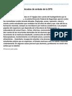Normales_rurales_3_dcadas_de_embate_de_la_DFS.pdf