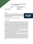 Field Vibrations.pdf