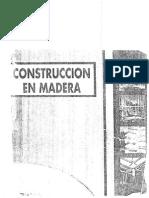 Construcción en Madera - Arq. Miguel Hanono (Parte 1).pdf