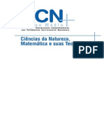 02 CienciasNatureza+.pdf