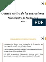 PLAN MAESTRO DE PRODUCCION (3).pdf