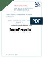 JFBAUTISTA_FIREWALLS.docx