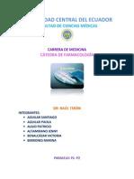 drogas estimulanres pdf.pdf