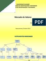 Mapas Conceptuales y Mental - Richard Rodriguez - 2013