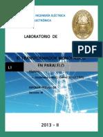 IP4 - Maquinas 1