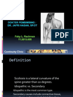 Scoliosis_2.ppt