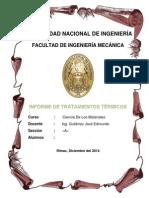 INFORME DE MC 112 ULTIMO