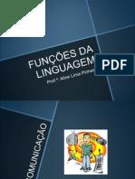Introdução Funções da Linguagem.ppt