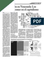 Políti-K 7º Edición pag. 4