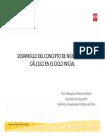 CLASIFICACION LEER.pdf