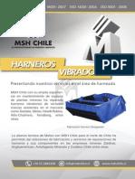 catalogo-harneros.pdf