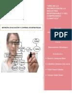 Trabajo Terminado de Revisión, Evaluación y Control de Estrategias.docx