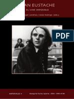 Jean Eustache. El Cine Imposible (2010).pdf