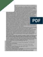 Libro El Delito Informatico en La Legislacion Ecuatoriana