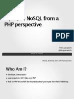 Presentation 111005001354 Phpapp02
