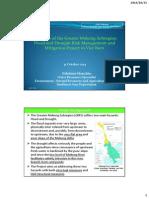 防災インフラセミナー(2014年10月31日)配布資料8