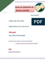 iglesuia.docx