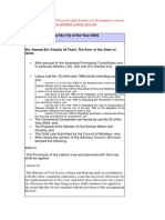 wcms_125871.pdf