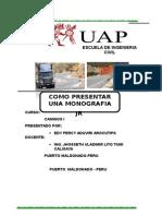 MONOGRAFIA CAMINOS.doc