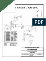 Diagrama Planta Cc
