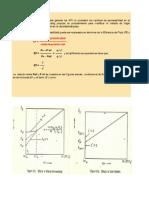 Diapositivas de Pozos Con Daño e Ipr Futuras
