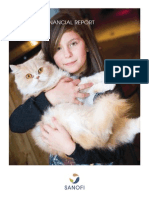 36927_Sanofi-Half-year-Financial-Report-2014-EN_01.pdf