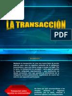 Derechodeobligaciones Diapositivasdeldr Edgardoquispev Parte7 120414140148 Phpapp02