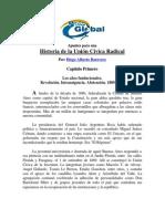 UCR01.pdf