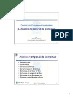 3 Analisis Dinamico.ppt