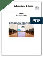 RESUMEN EJECUTIVO (1).docx