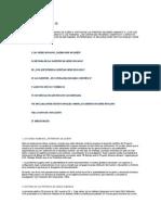 Patentes de Genes Humanos